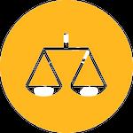 Юридическая поддержка при создании новой компании